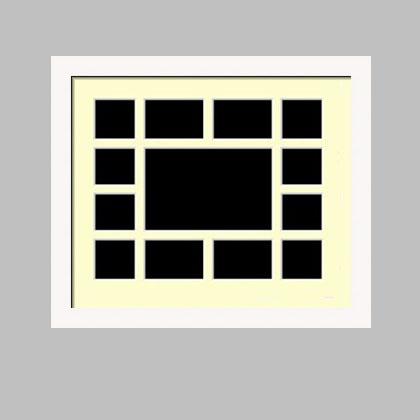 multi-photo-frame-13apps