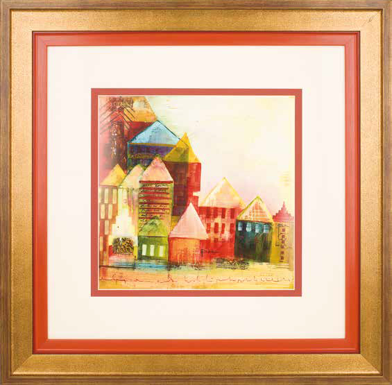 Picture framing custom picture frames framing art framing treat yourself to an exquisite custom picture frame handmade in ireland to your exact specifications and delivered to your door solutioingenieria Choice Image