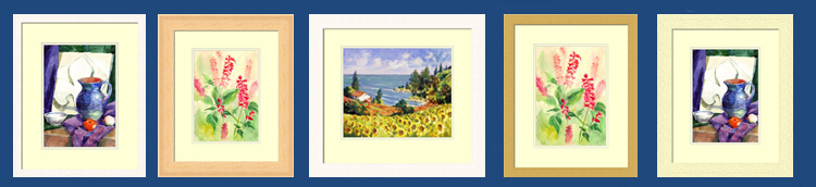 Picture Framing Online Picture Framing Art Framing